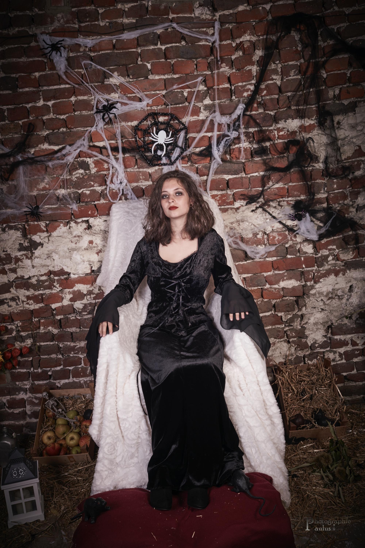 Halloween II0087