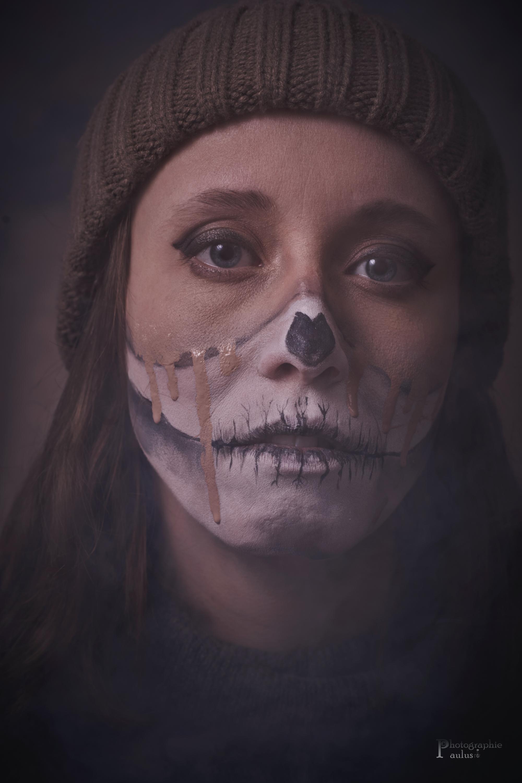 Halloween I0211