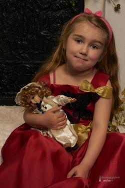 SB Ellie Princesse0048