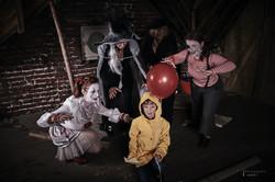 Halloween III0229