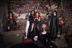 Halloween II0164