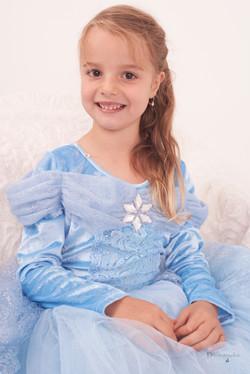 Les Princesses0067