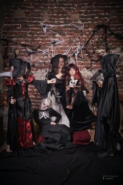 Halloween II0156