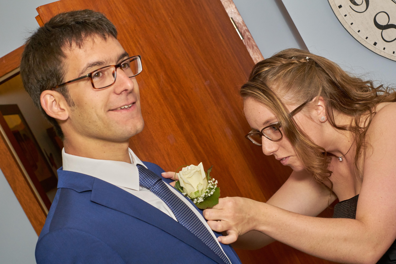 Mariage Laurence & Jean-Pierre0002