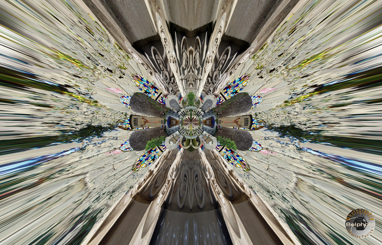 Sankt Victus.jpg