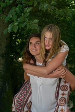 Delphine et Beauu0325