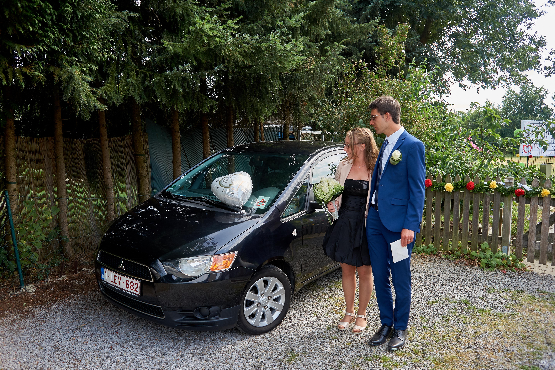 Mariage Laurence & Jean-Pierre0503