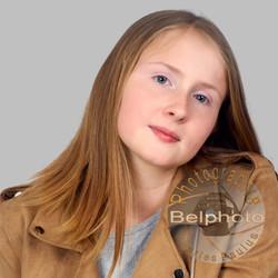 Delphine0043