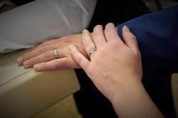 Mariage Laurence & Jean-Pierre0421