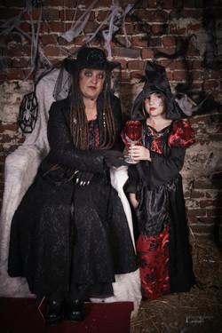 Halloween II0325
