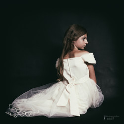 Les Princesses 0298