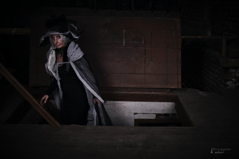 Halloween III0183