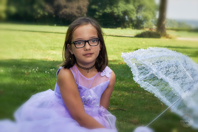 Princesse Clara0253