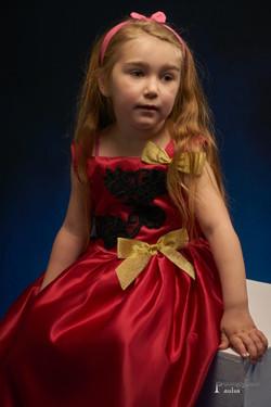 SB Ellie Princesse0005