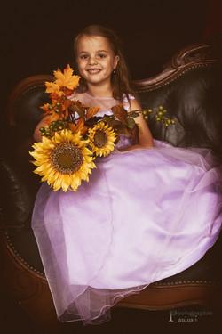 Les Princesses 0142