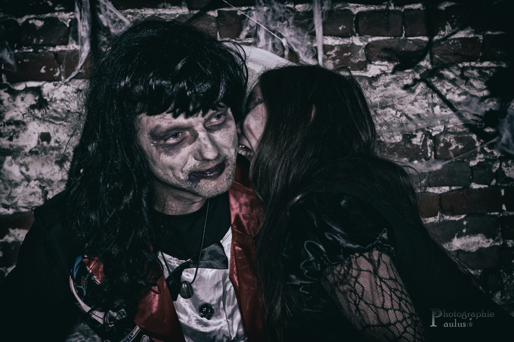 Halloween2019.0094