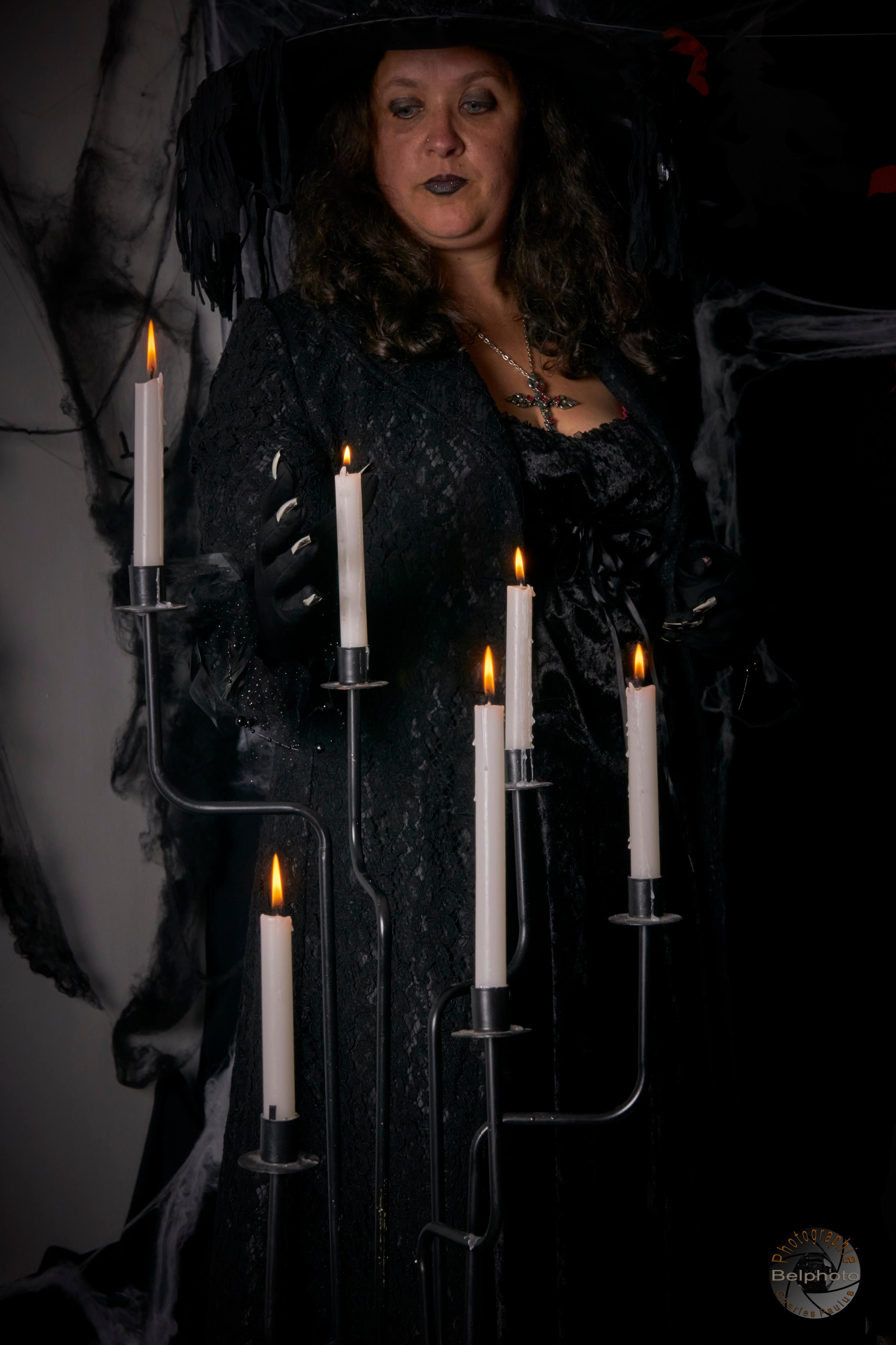 Halloween0277