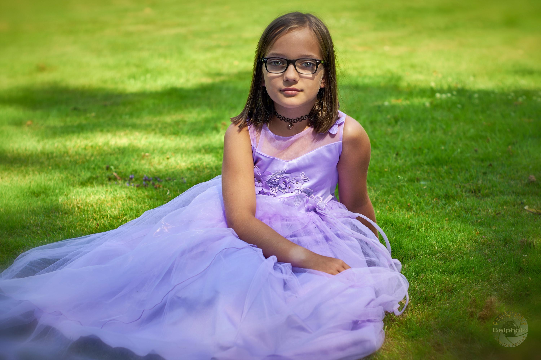Princesse Clara0196