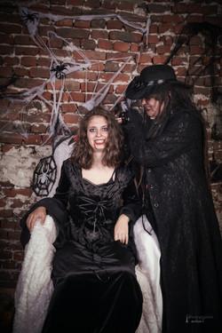 Halloween II0279