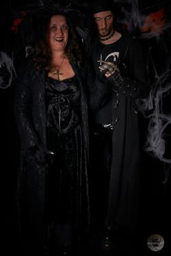 Halloween0238