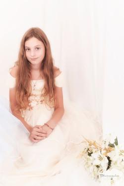 Les Princesses0005