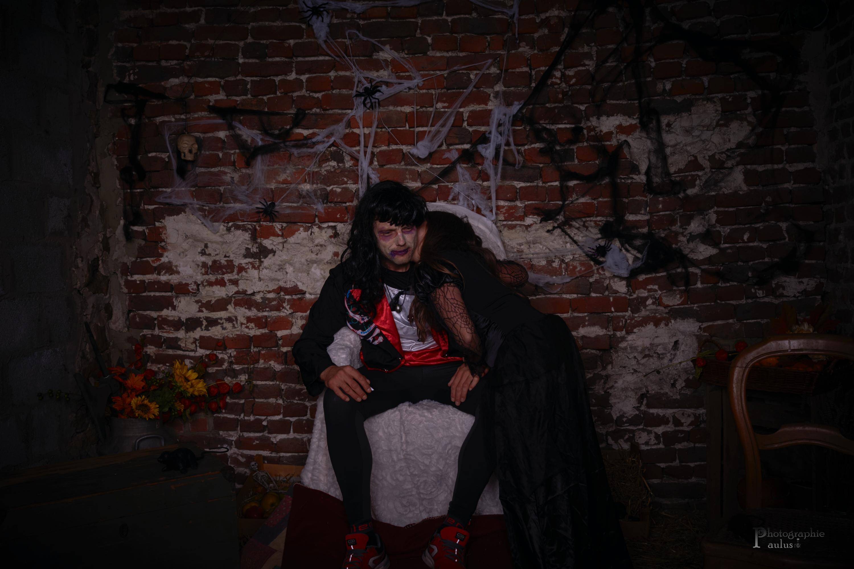 Halloween2019.0093