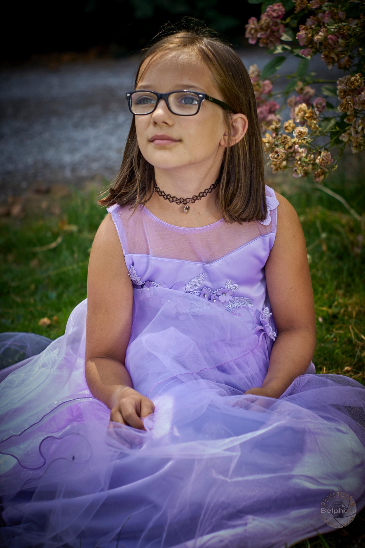 Princesse Clara0141