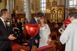 Mariage Eglise0131