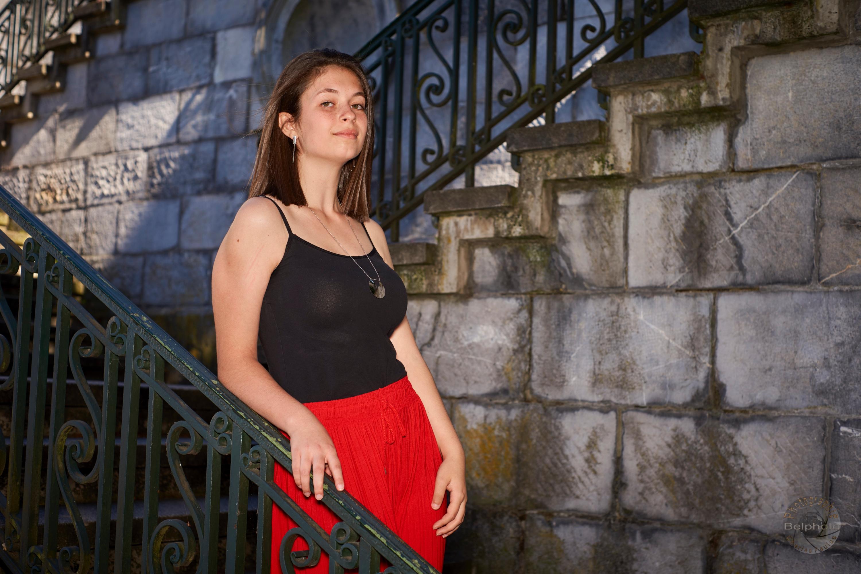 Emilie_à_Verviers0140