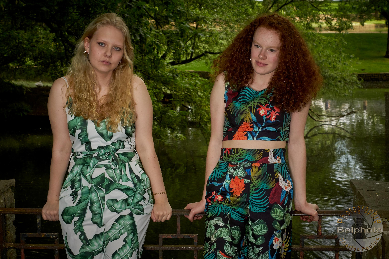 Julie & Alizee0046