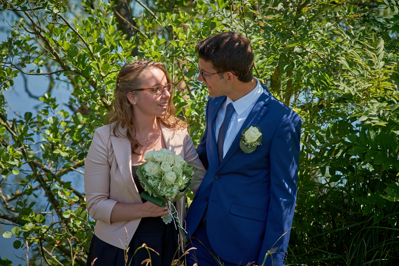 Mariage Laurence & Jean-Pierre0332