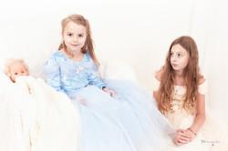 Les Princesses0004