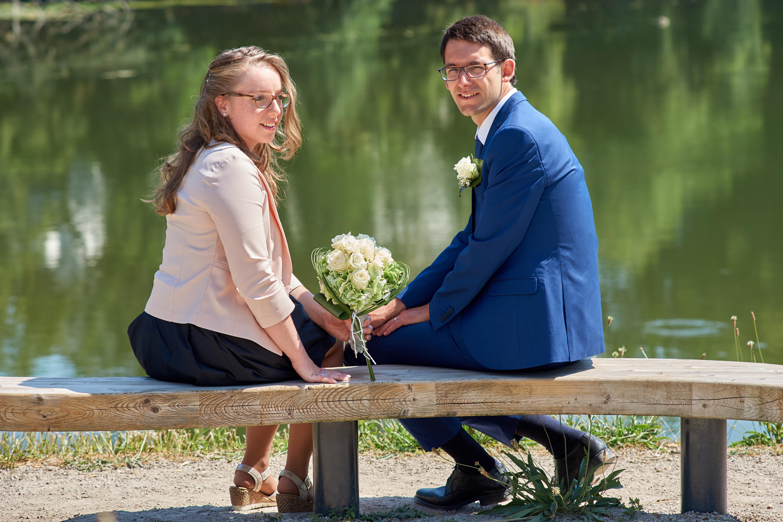 Mariage Laurence & Jean-Pierre0271