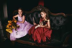 Les Princesses 0145