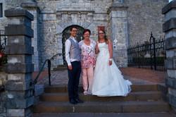 Mariage Eglise0756