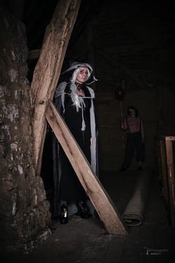 Halloween III0196