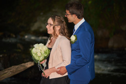 Mariage Laurence & Jean-Pierre0382