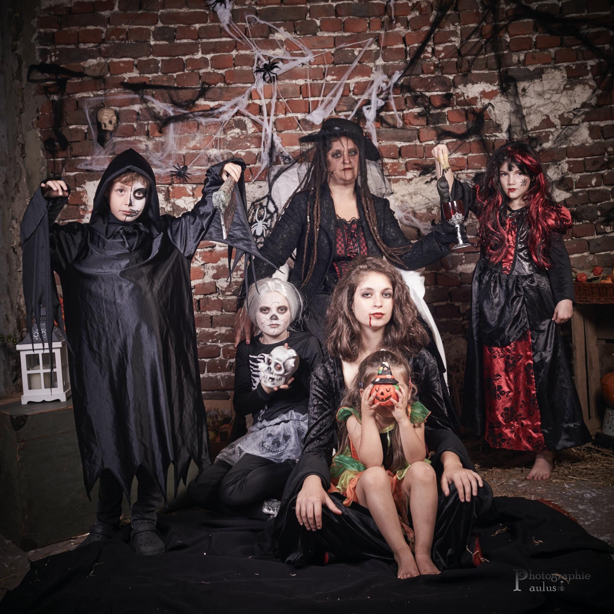 Halloween II0253