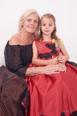Les Princesses0056
