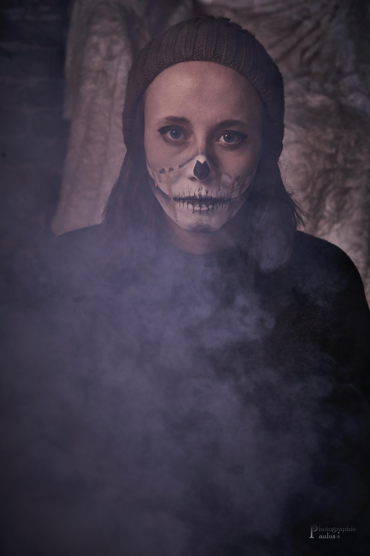 Halloween I0184