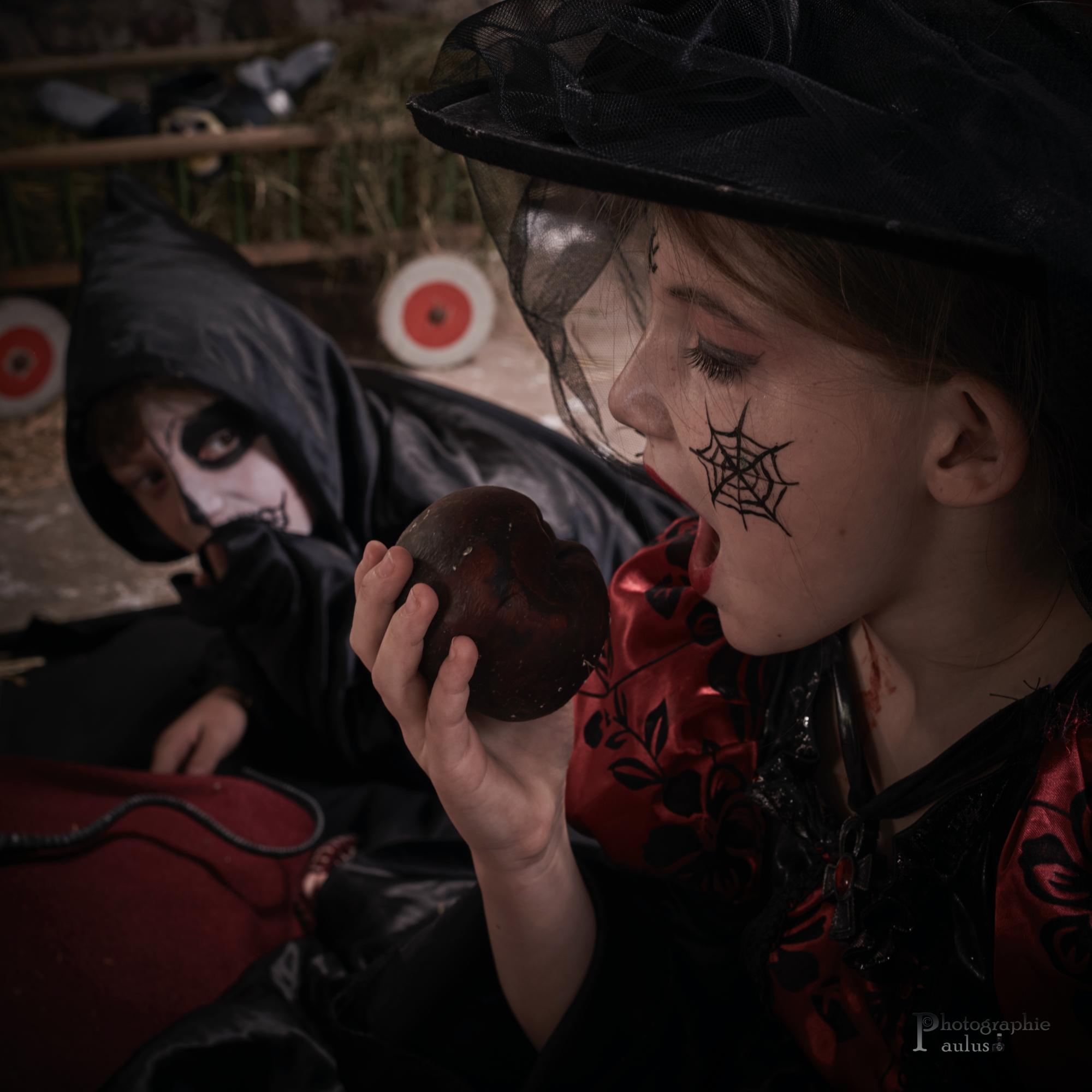 Halloween II0074