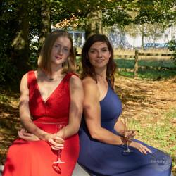 Delphine et Beauu0237