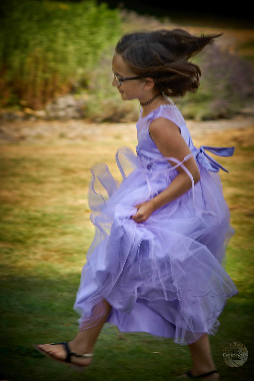 Princesse Clara0078