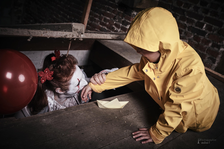Halloween III0167