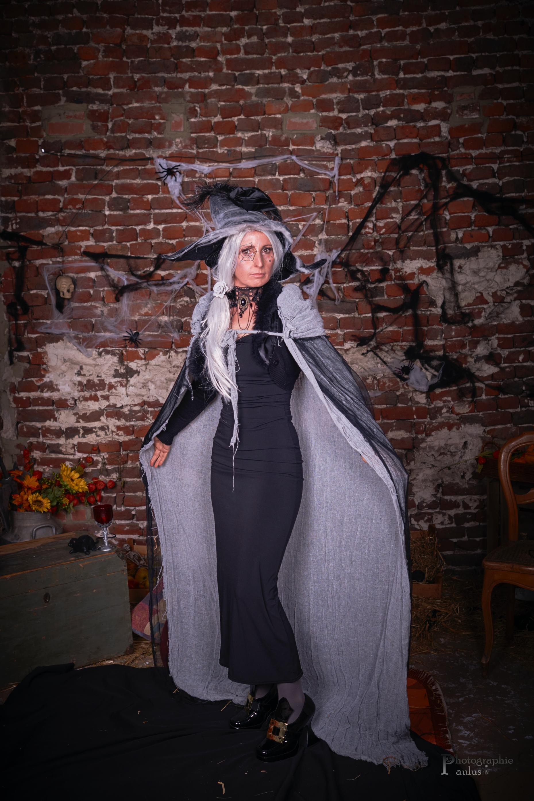 Halloween III0125