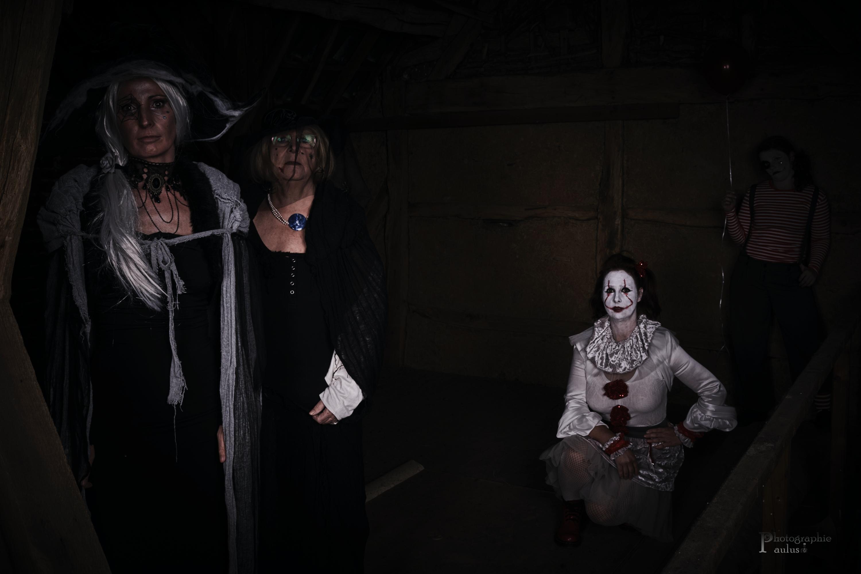 Halloween III0204