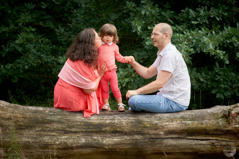 Studio Belphoto Famille 0100