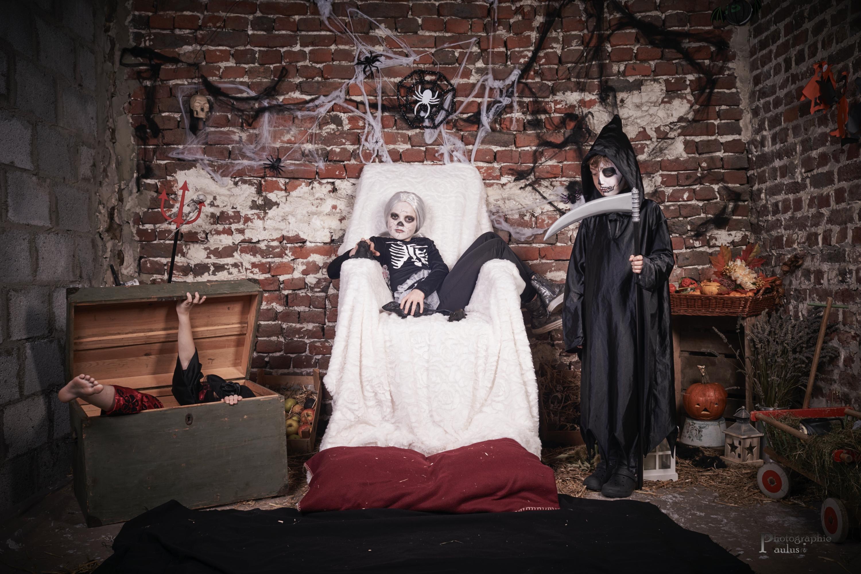 Halloween II0044