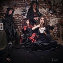 Halloween II0236