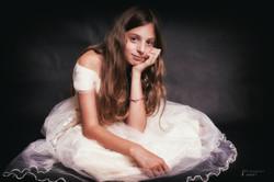 Les Princesses 0313